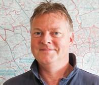 Simon Greatbatch