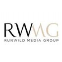 Run Wild Media Group