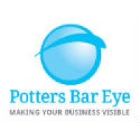Potters Bar Eye
