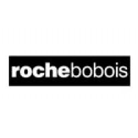 Roche Bobios