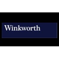Winkworths