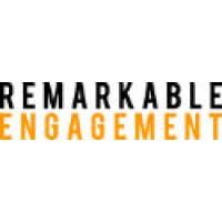 Remarkable Engagement