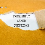 FAQs: From tracking to costs – the ins and outs of our leaflet distribution service
