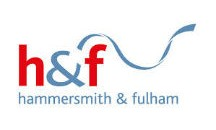 Hammersmith & Fulham Council