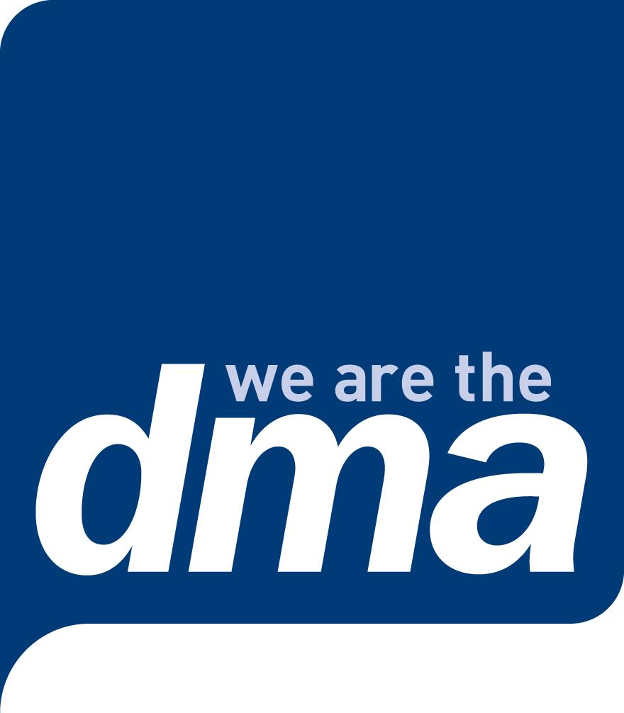 dma-resize