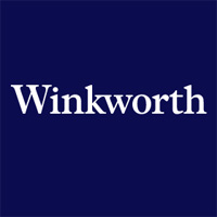 Paul Grover (Director), Winkworth, Barnet