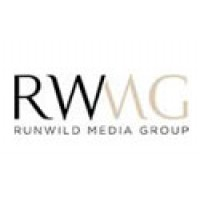 Run Wild Media Group