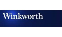 Winkworth Estate and Letting Agents