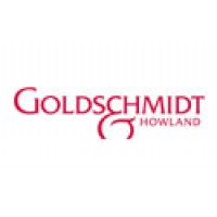 Gold Schmidt & Howland