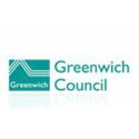 Greenwich Council