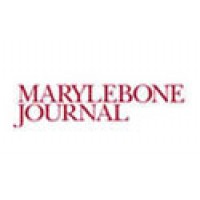 Marylebone Journel
