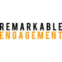 Remarkable Engagement