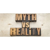 Direct mail is dead, and other door drop myths debunked