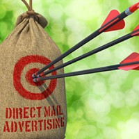 Tips for using leaflet drop campaigns to win business