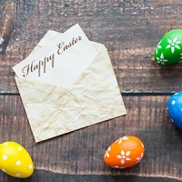 How to achieve cracking results from your Easter direct mail campaign