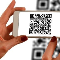 QR Codes – The future of direct marketing?