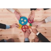 An Integrated Approach to Marketing