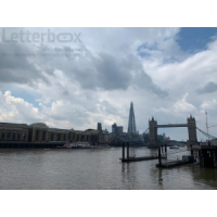 A focus on Leaflet Distribution in London