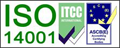 ISO 14001 Letterbox Distribution