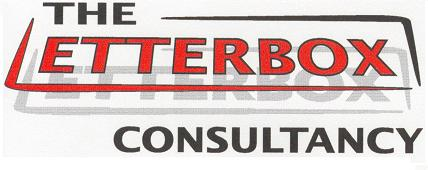 The Letterbox Consultancy, Door Drop Buying & Planning Agency