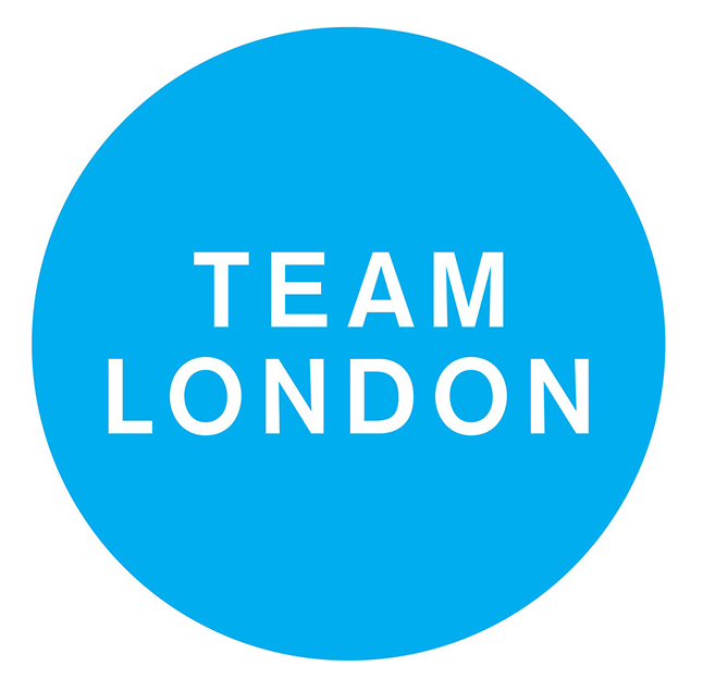 Duncan Rosie, Team London Ambassadors, Southwark