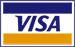 Letterbox Distribution Visa