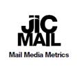 Letterbox Distribution JIC Mail